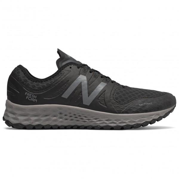New Balance - Kaymin - Juoksukengät