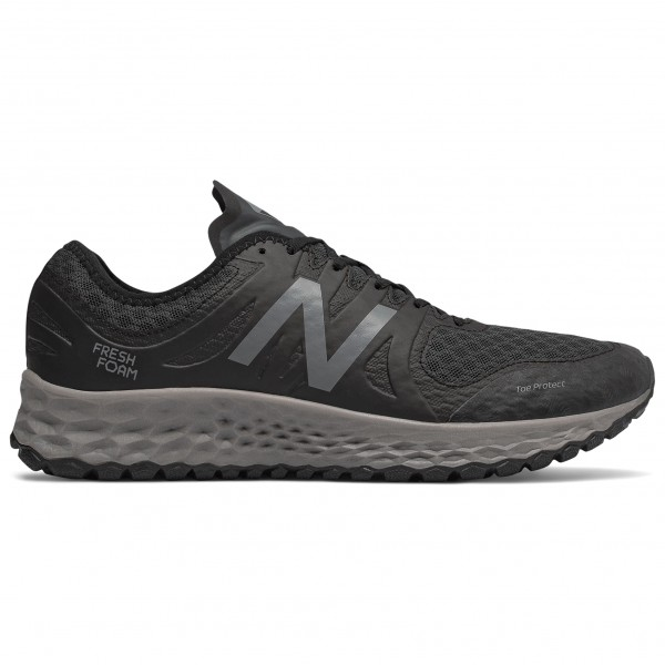 New Balance - Kaymin - Running shoes