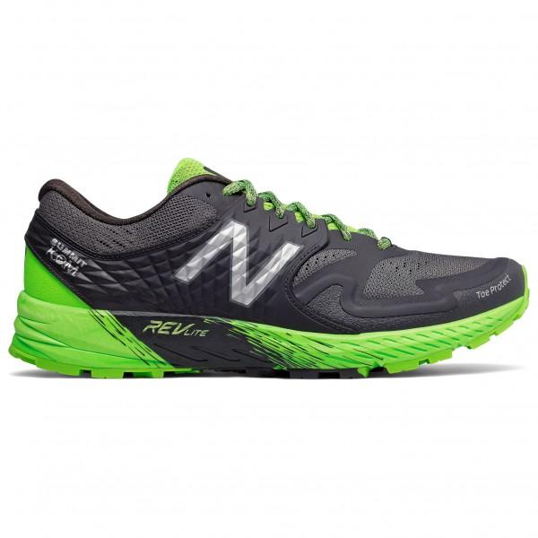 New Balance - Summit K.O.M. - Trail running shoes