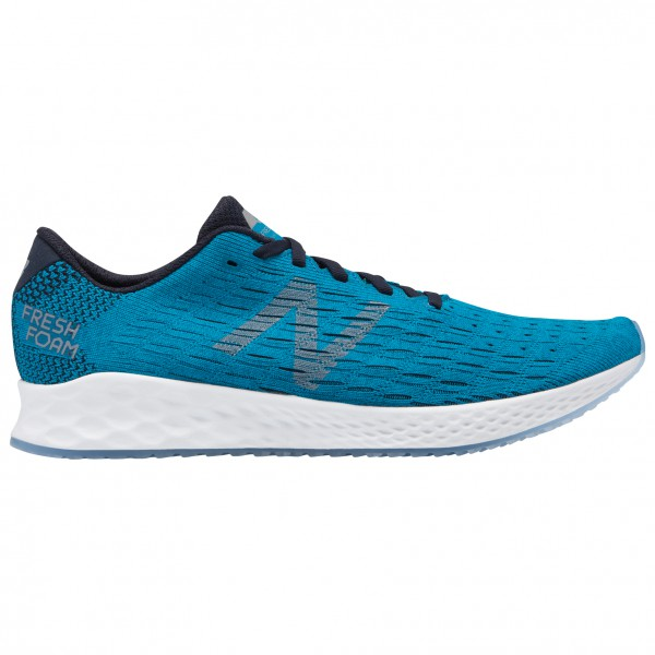 New Balance - Zante Pursuit - Zapatillas para correr