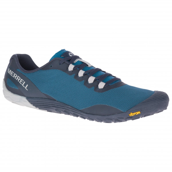 Vapor Glove 4 - Trail running shoes