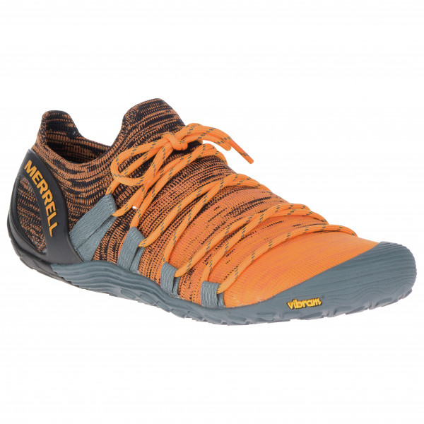 Merrell - Vapor Glove 4 3D - Trail running shoes