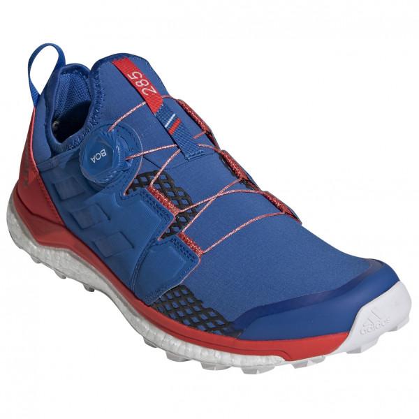 adidas - Terrex Agravic Boa - Skor trailrunning