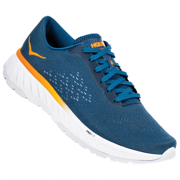 Hoka One One - Cavu 2 - Running shoes