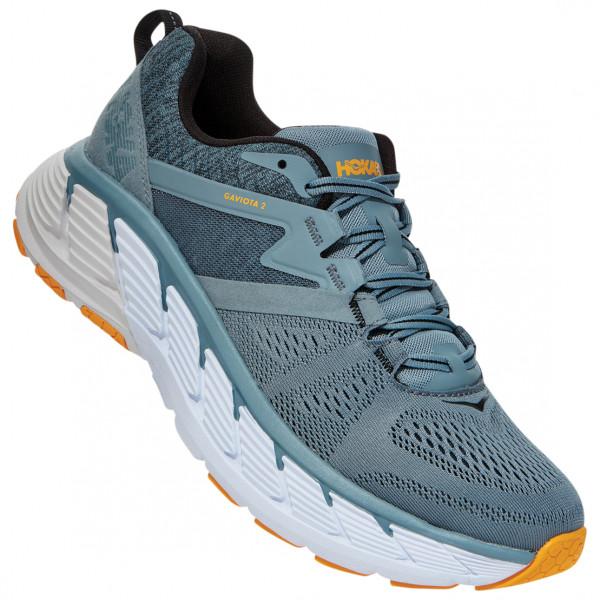 Hoka One One - Gaviota 2 - Running shoes