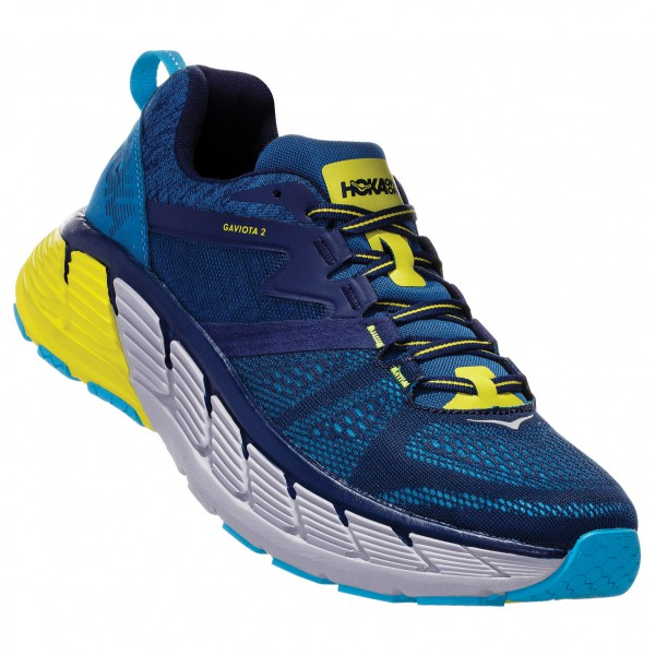 Hoka One One - Gaviota 2 - Running shoes
