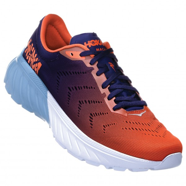Hoka One One - Mach 2 - Running shoes