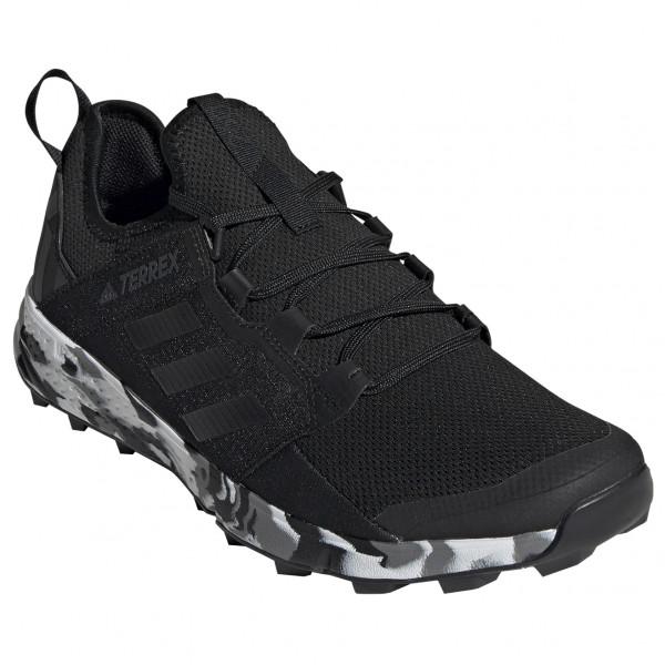 adidas - Terrex Agravic Speed + - Skor trailrunning