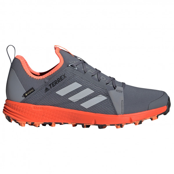 adidas - Terrex Agravic Speed GTX - Trail running shoes