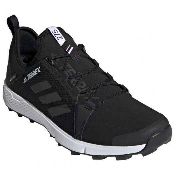 Hombre adidas TERREX AGRAVIC SPEED Zapatillas de trail running