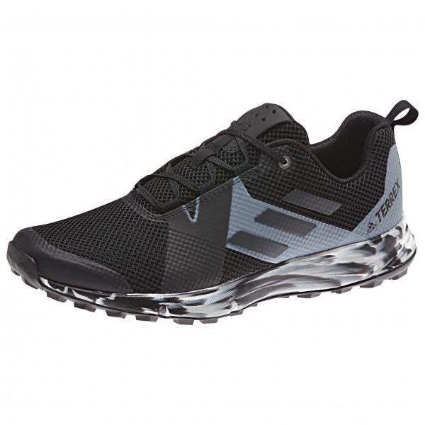 adidas - Terrex Two - Trailrunningsko