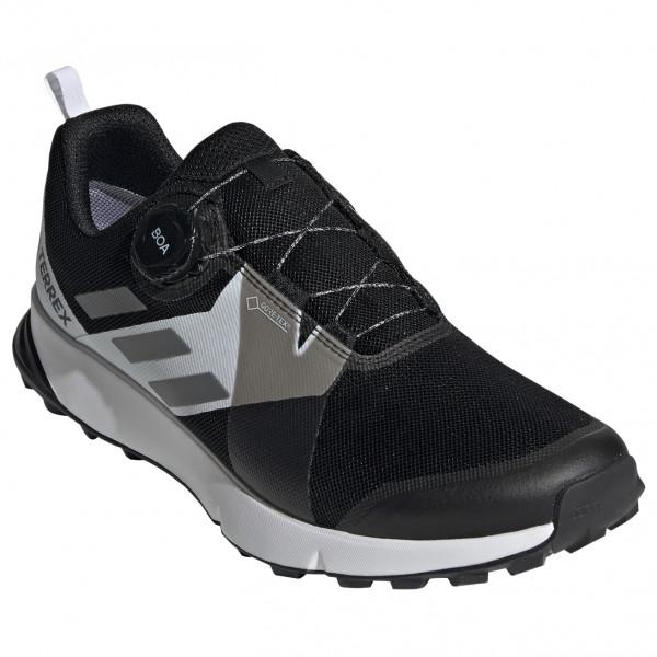 adidas - Terrex Two Boa GTX - Trail running shoes
