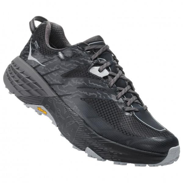 Hoka One One - Speedgoat 3 WP - Trail running shoes