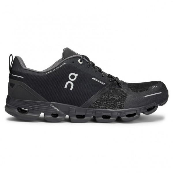 On - Cloudflyer Waterproof - Zapatillas para correr