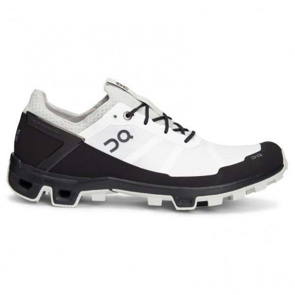 On - Cloudventure Peak - Trail running shoes