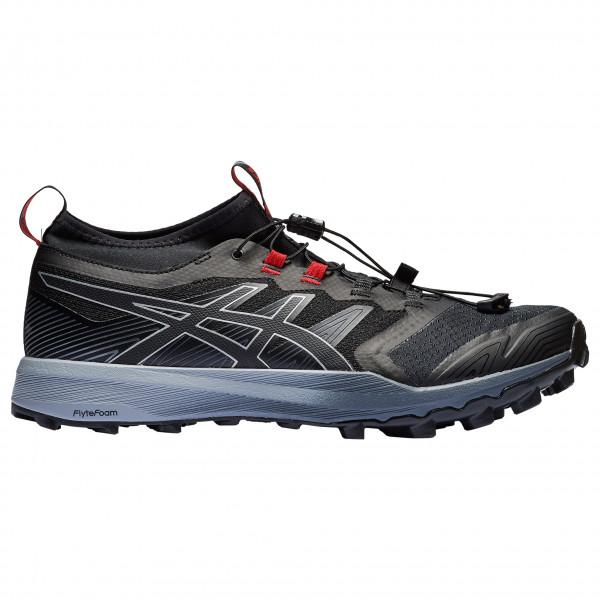 Asics - Fujitrabuco Pro - Zapatillas de trail running