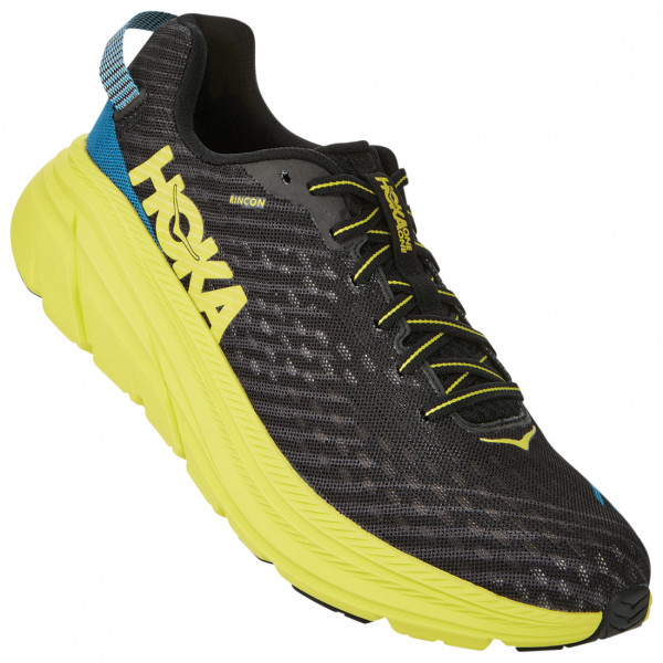 Hoka One One - Rincon - Runningschoenen