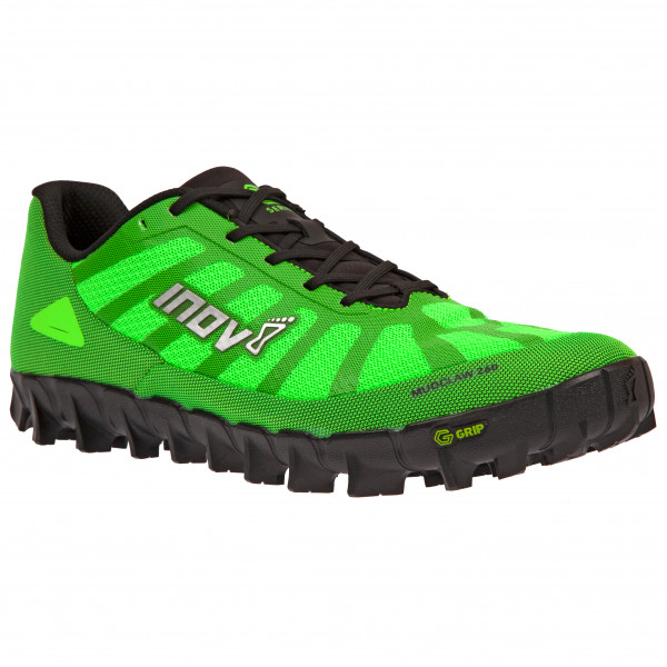 Inov-8 - Mudclaw G 260 - Trail running shoes