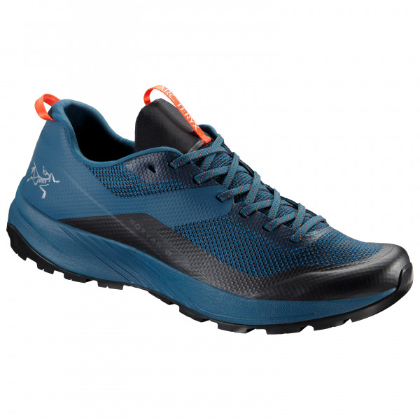 Norvan VT 2 - Trail running shoes