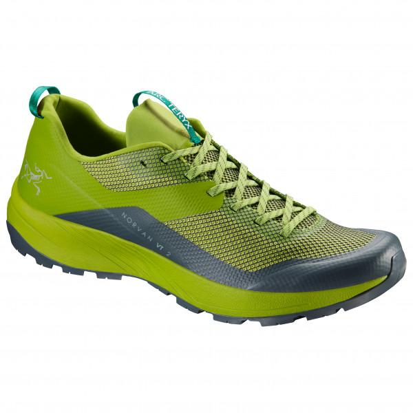 Arc'teryx - Norvan VT 2 - Trail running shoes