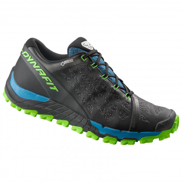 Dynafit - Trailbreaker Evo GTX - Zapatillas de trail running