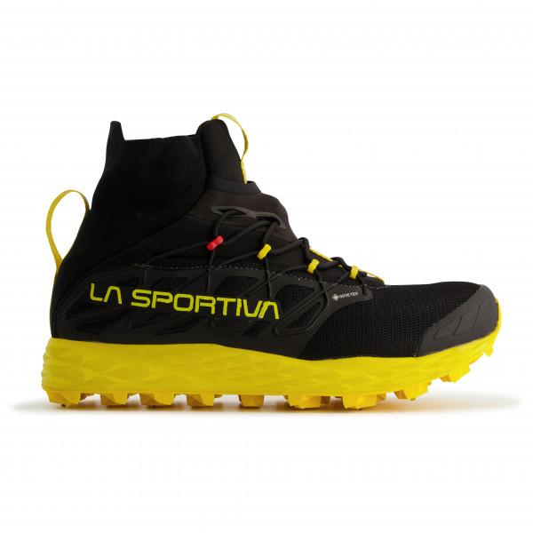 Blizzard GTX - Trail running shoes