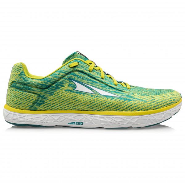 Altra Escalante 2 - Running-sko Herre | Running shoes