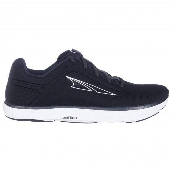 Altra - Escalante 2 - Running-sko