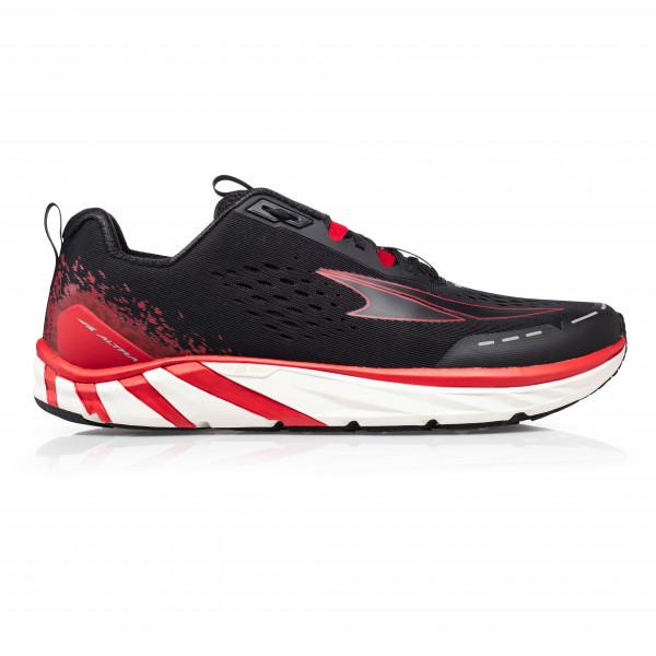 Torin 4 - Running shoes