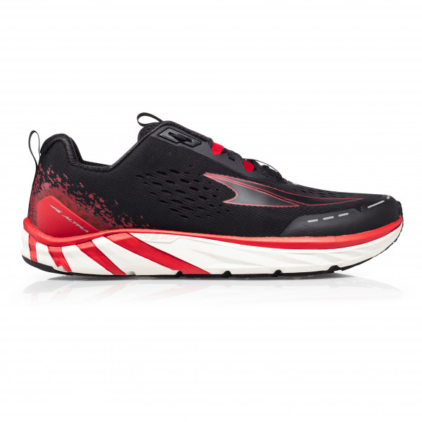 Altra - Torin 4 | cycling shoes