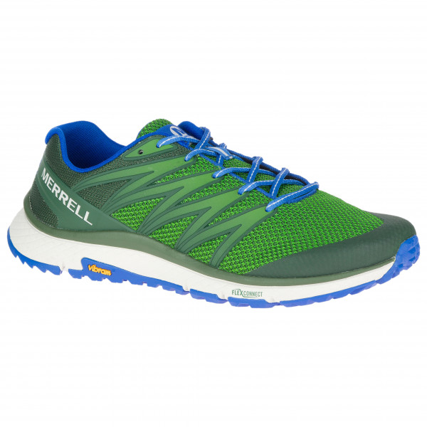 Bare Access XTR - Trail running shoes