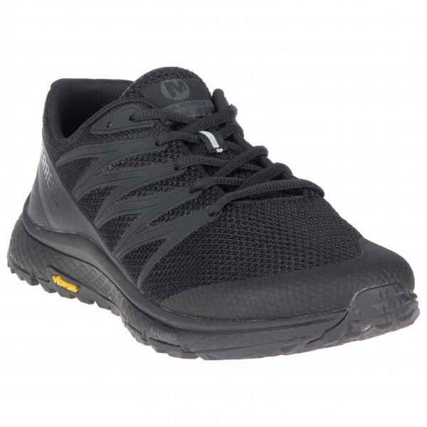 Merrell - Bare Access XTR - Trail running shoes