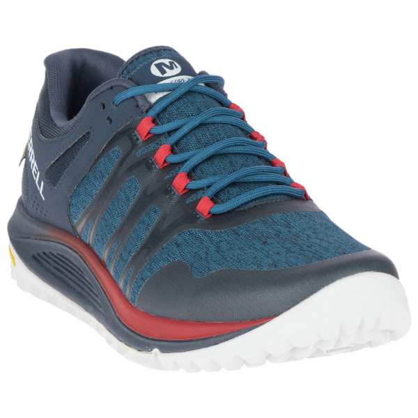 Nova GTX - Trail running shoes