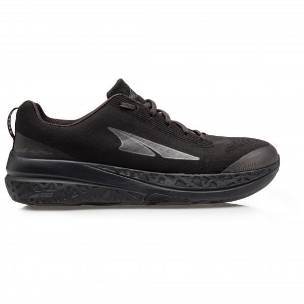 Altra Paradigm 4.5 - Running-sko Herre | Running shoes