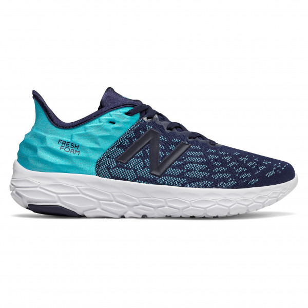 New Balance - Fresh Foam Beacon V2 - Runningschuhe