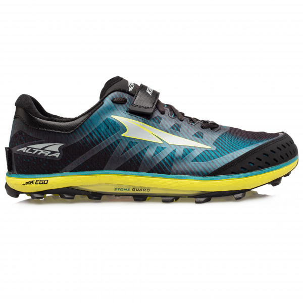 Altra - King MT 2 - Zapatillas de trail running