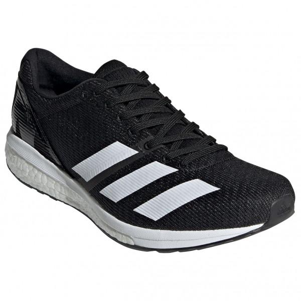 adidas - AdiZero Boston 8 - Runningschuhe