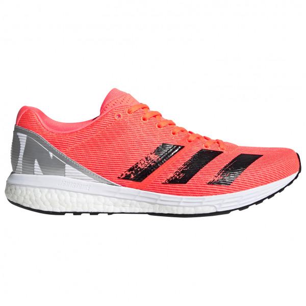 adidas - AdiZero Boston 8 - Running shoes
