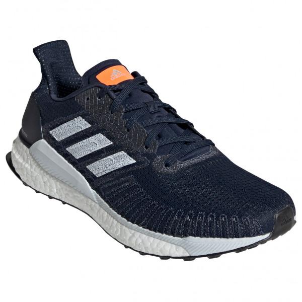 adidas - Solar Boost 19 - Running-sko
