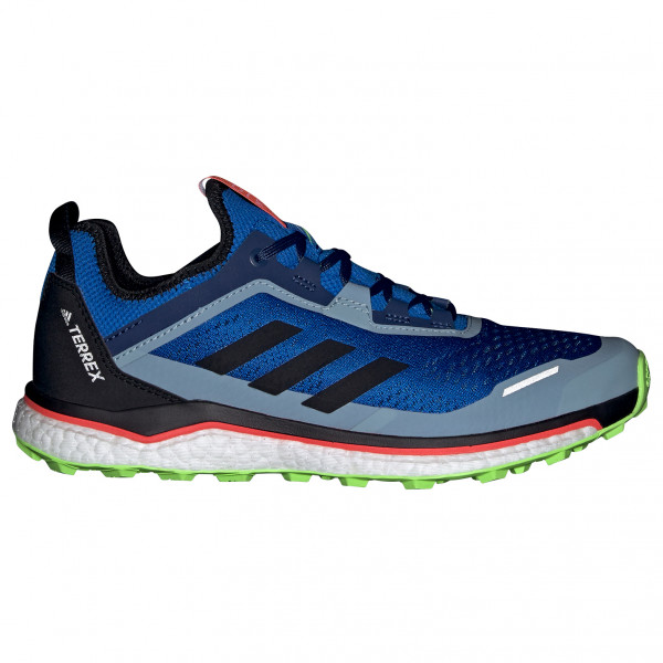 adidas - Terrex Agravic Flow - Trail running shoes