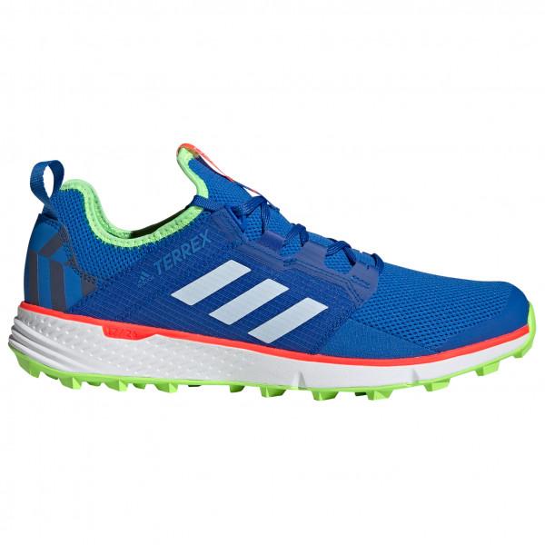 adidas - Terrex Speed LD - Trailrunningsko