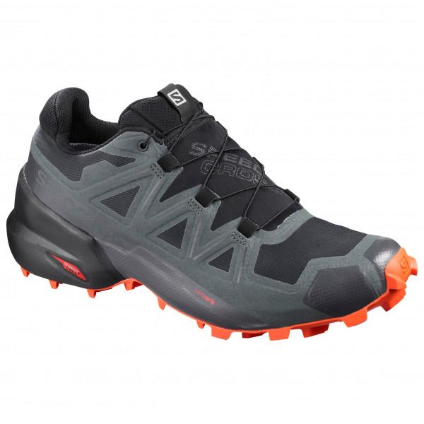 Salomon - Speedcross 5 GTX - Trail running shoes