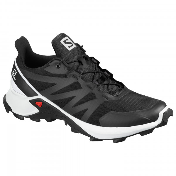 Supercross - Trail running shoes