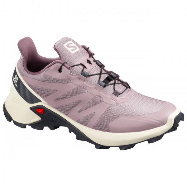 Women's Supercross - Trail running shoes