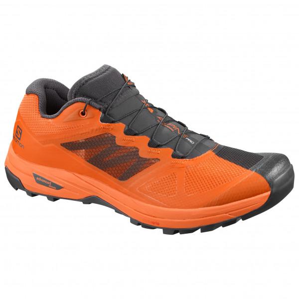 Salomon - X Alpine Pro - Trail running shoes