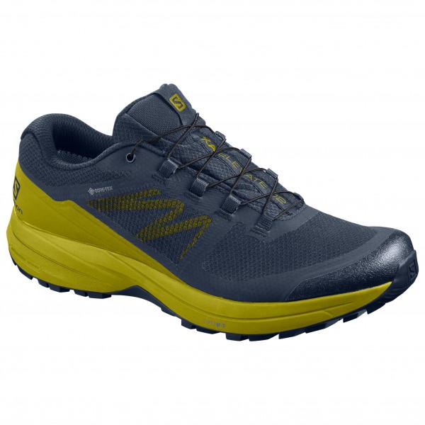 Salomon - Xa Elevate 2 GTX - Trail running shoes