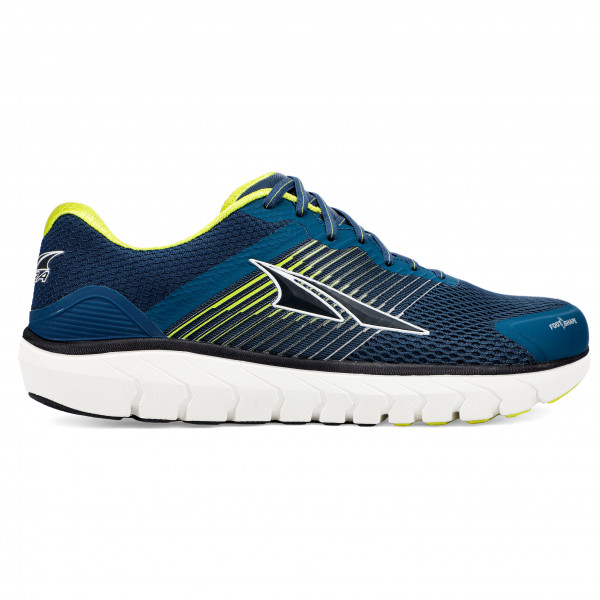 Provision 4 - Running shoes