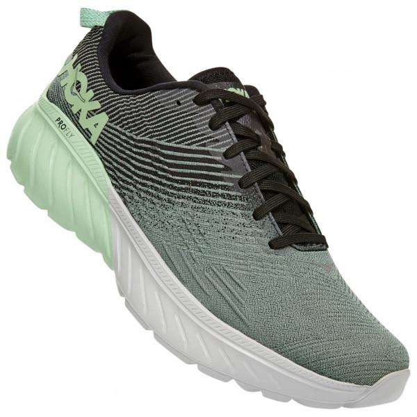 Hoka One One - Mach 3 - Running shoes