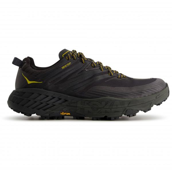 Hoka One One - Speedgoat 4 GTX - Trail running shoes