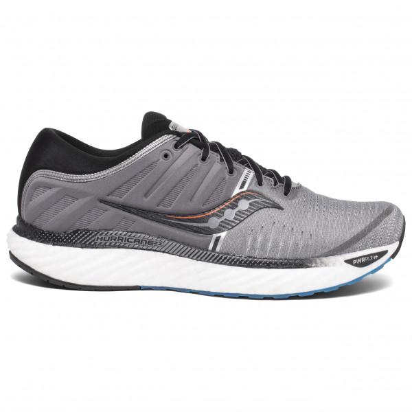 Saucony - Hurricane 22 - Running shoes